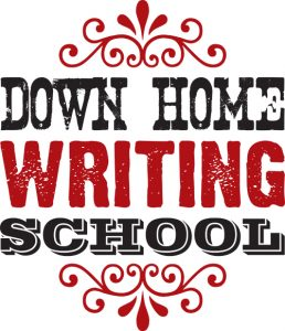 Down Home Writing School