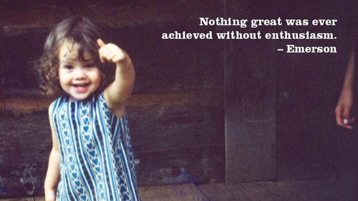 nothing-great-was-ever-achieved-without-enthusiasm-emerson.png